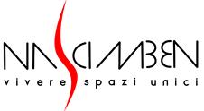 nascimben-logo