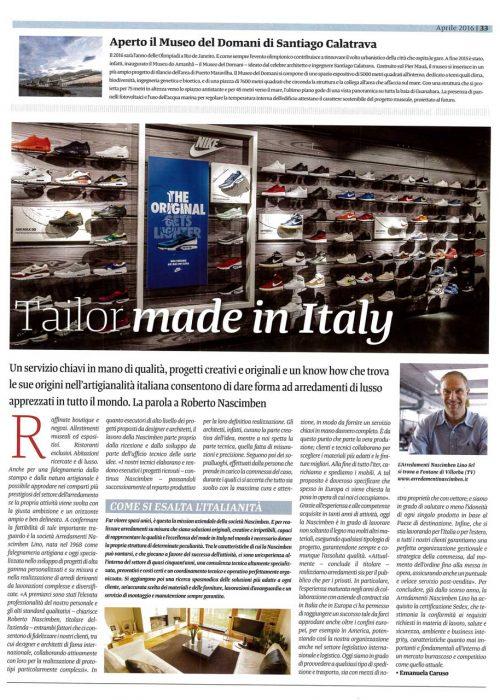 Interior-Design_Allegato-al-quotidiano-Il-Giornale-04
