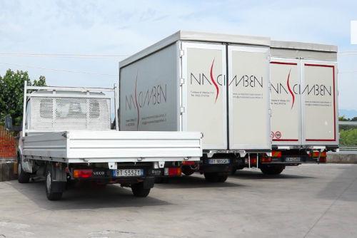 mezzi-logistici